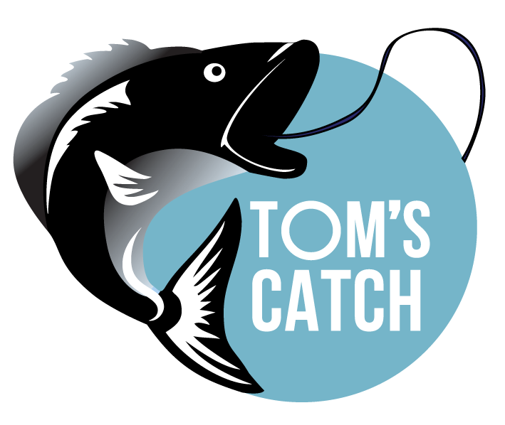 Toms Catch