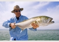 Bluefish-Ebro-Delta-Fishing.jpg