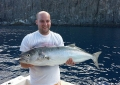 Happy-Hooker-fishing-charter-tenerife-12.jpg