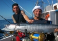 big-game-deep-sea-fishing-tenerife-boris-with-20kg-wahoo.jpg