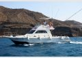 new-felusi-deep-sea-fishing-gran-canaria-puerto-rico.jpg
