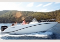 quicksilver_675_activ_open_fishing_charter.jpg