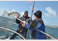 sport-fishing-ireland.jpg