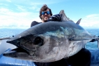 img-1437-bluefin-tuna-spain.jpg
