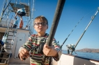 img-995-family-fishing-trip-lanzarote.jpg