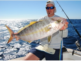 Amberjack-caught-jigging-on-Cal-Rei-in-Gran-Canaria.jpg