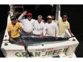 Black-Marlin-fishing-in-Mexico.jpg