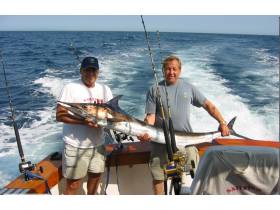 Spearfish-Spain-Fishing.png