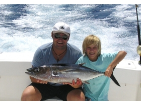 Tuna-fishing-alicante-Spain.jpg