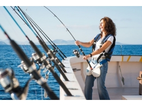 fun-fishing-lanzarote.jpg
