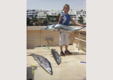 Fishing-Lanzarote_2.jpg