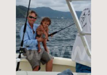 Child-fishing-in-Costa-Rica.jpg