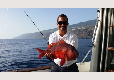 snapper-deep-sea-fishing-la-palma.jpg