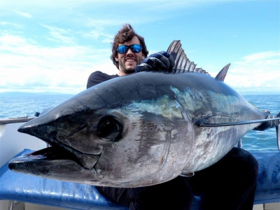 bluefin-tuna-spain.jpg