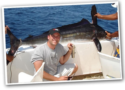 Deep sea fishing in cabo san lucas baja california for Deep sea fishing los angeles