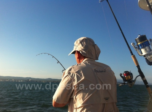 fishing-guide-Ebro-delta.jpg