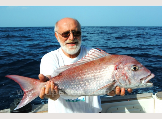 Sama-fishing-in-Gran-Canaria.jpg