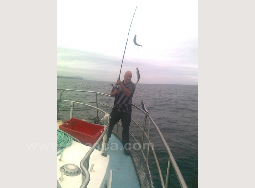 deep-sea-fishing-ireland.jpg