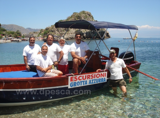 Boat-excursions.jpg