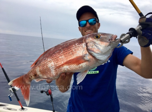 7-snapper-jigging-cagliary-italy.jpg
