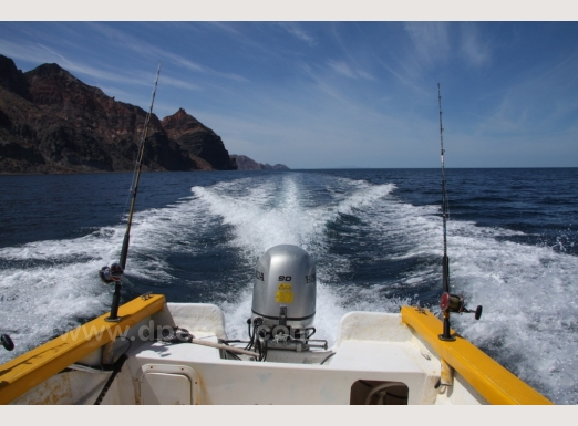 Fishing-charters-Mexico.JPG