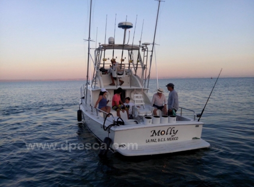 Fishing-Charters-in-Mexico.jpg