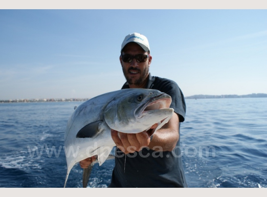 Deep-Sea-Fishing-Barcelona.jpg