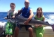 mahi-mahi-fishing-tours-puerto-plata-marlin-fishing-dominican-republic.jpg